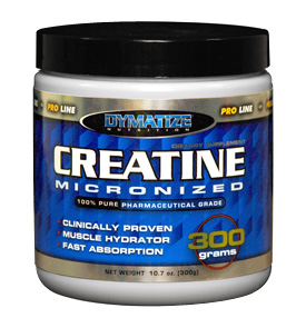 http://fatalenergy.com.ru/power/uploads/posts/2012-07/1342869237_creatine.jpg