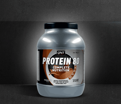 http://fatalenergy.com.ru/power/uploads/posts/2012-09/1347972286_protein_80_large.png