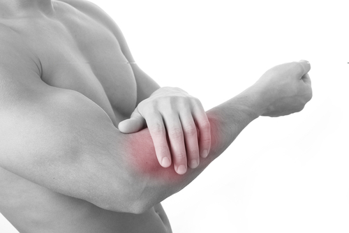http://fatalenergy.com.ru/power/uploads/posts/2013-07/1373752368_elbow_pain_male.jpg