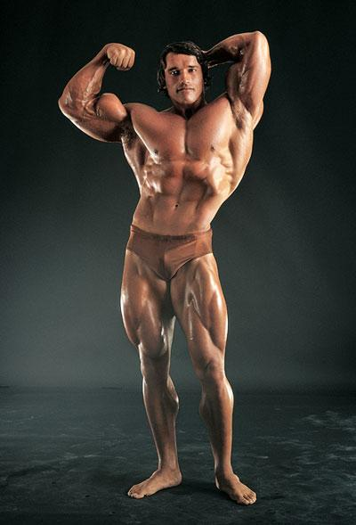 http://fatalenergy.com.ru/power/uploads/posts/2013-08/1377016335_arnold-vacuum-main.jpg