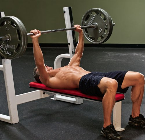 http://fatalenergy.com.ru/power/uploads/posts/2014-03/thumbs/1396039070_low_bench_press.jpg